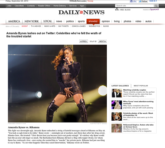 New York Daily News Rihanna.png