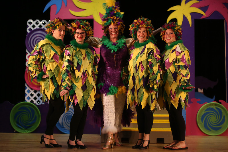 AFTPhotography_2016Seussical151.jpg
