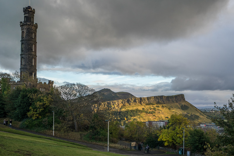 Edinburgh (36 of 44).JPG
