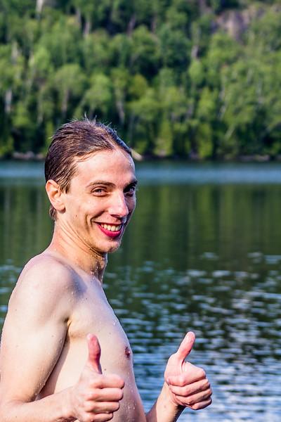 2015-07-26 Lac Boisseau-0070.jpg