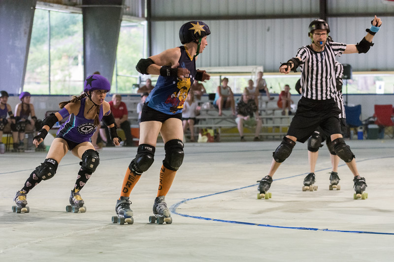 Southshire vs Worcester 2019-07-20-40.jpg