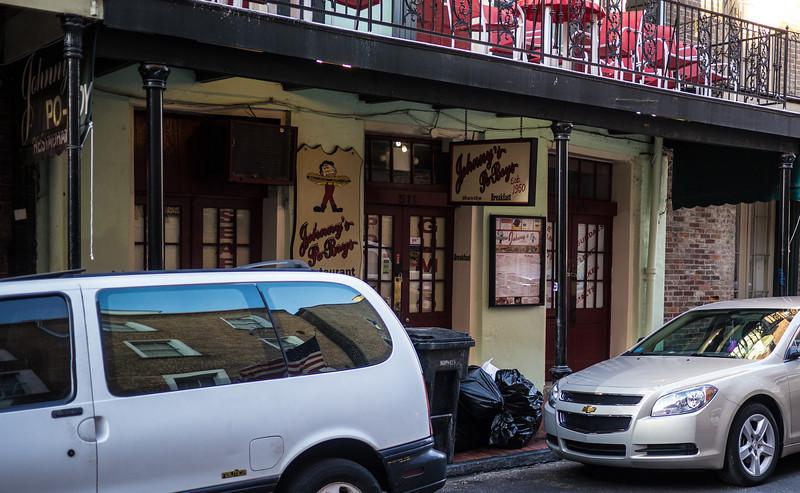 New Orleans 5-12 (599 of 471).jpg