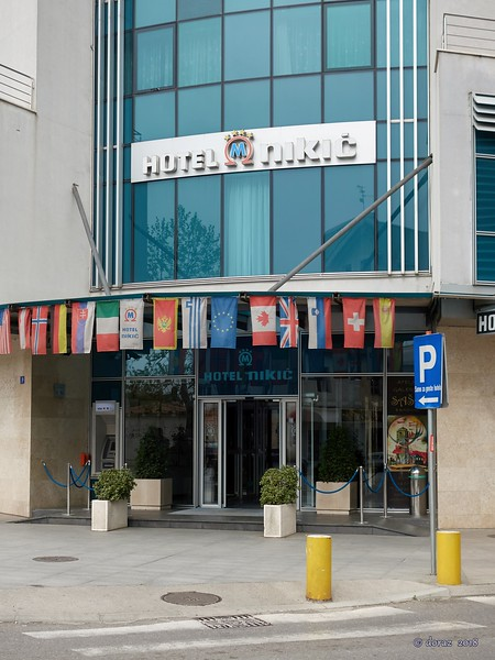 03 Podgorica, hotel Nikic.jpg