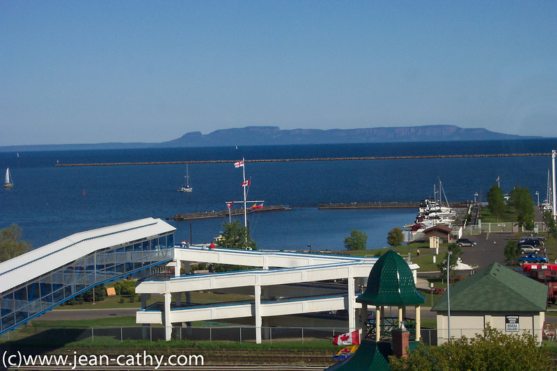 Lake Superior North Shore 2003 -  (23 of 32)
