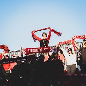 MLS - TORvORL