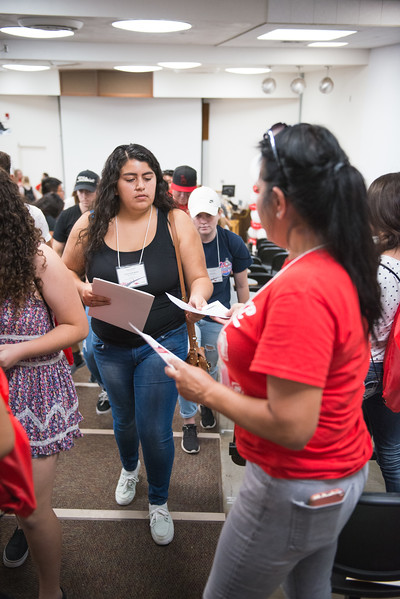 Fall2017-Promise Signing Day-31.jpg