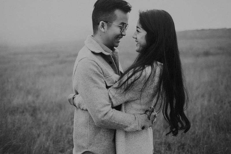 Monica & Bryant Engagement 136.JPG