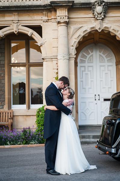 1128-beth_ric_portishead_wedding.jpg