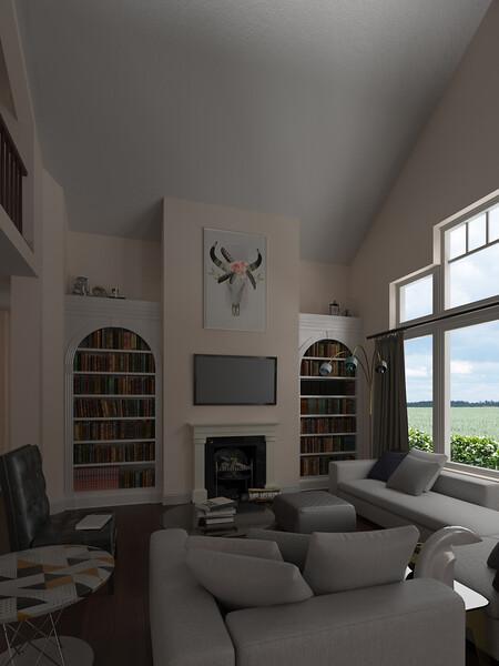 velux-gallery-living-room-024.jpg