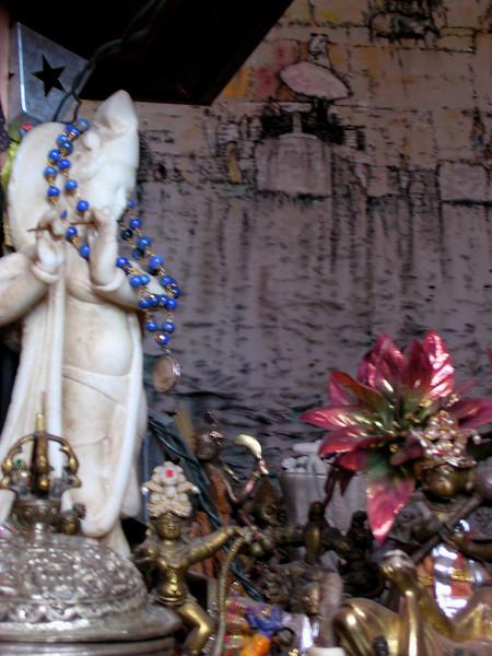 krishna corner SHANKAR
