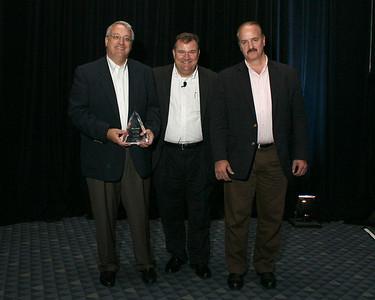 20100715 WPC 2010 Washington - Awards Presentation