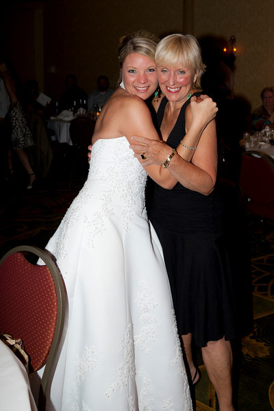 Shirley Wedding 20100821-16-18 _MG_0219.jpg