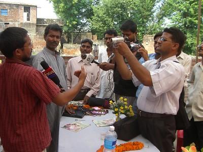 Gokul Social University