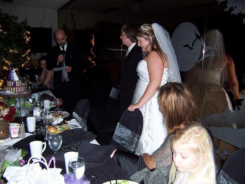 05_05_28mike and jen wedding 018.jpg