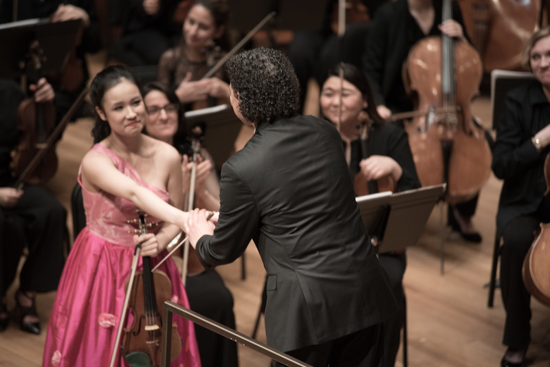 190217 DePaul Concerto Festival (Photo by Johnny Nevin) -5833.jpg