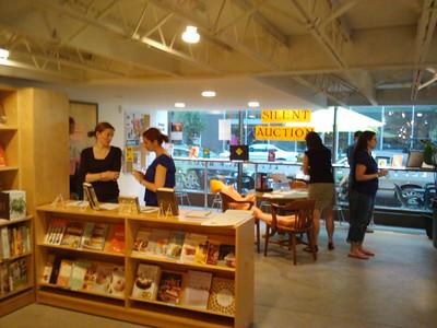 Trivia Night Fundraiser for River City Readers