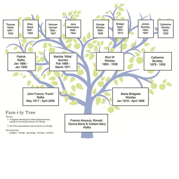 Raftis heritage tree.jpg