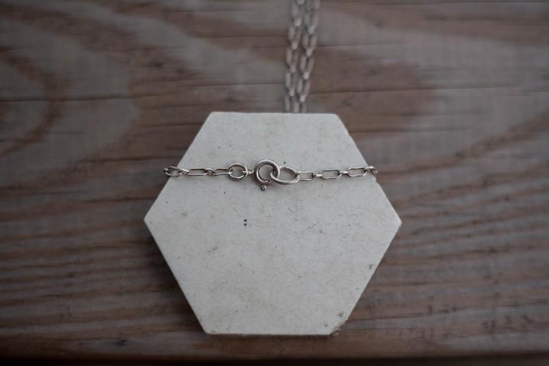 jewelry-125.jpg