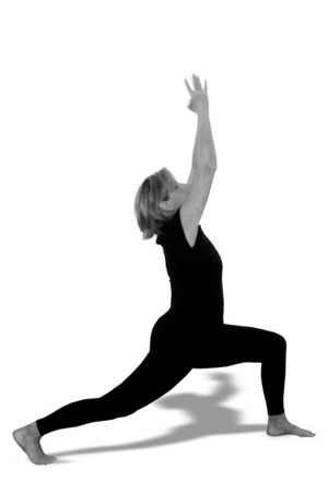 SO Yoga
