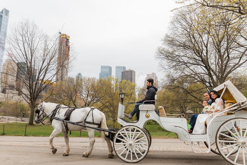 Central Park Wedding - Diana & Allen (33).jpg