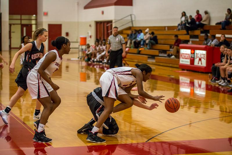 Rockford JV Basketball vs Muskegon 12.7.17-166.jpg