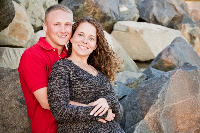 Victoria and Brandon Engagement Pictures-148.jpg