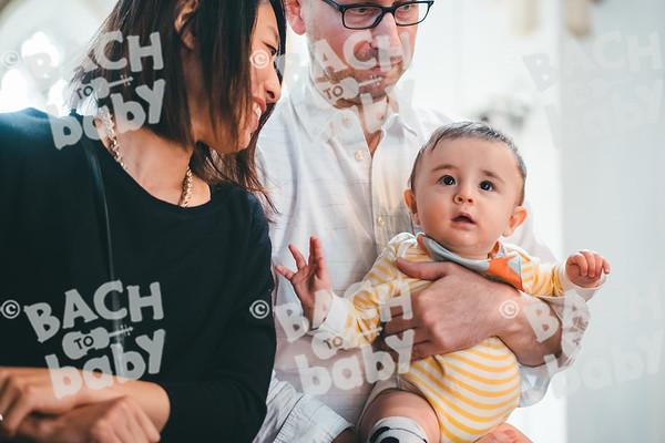 © Bach to Baby 2018_Alejandro Tamagno_Highbury & Islington_2018-09-01 042.jpg