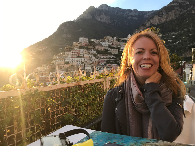 Amalfi 5165.jpg