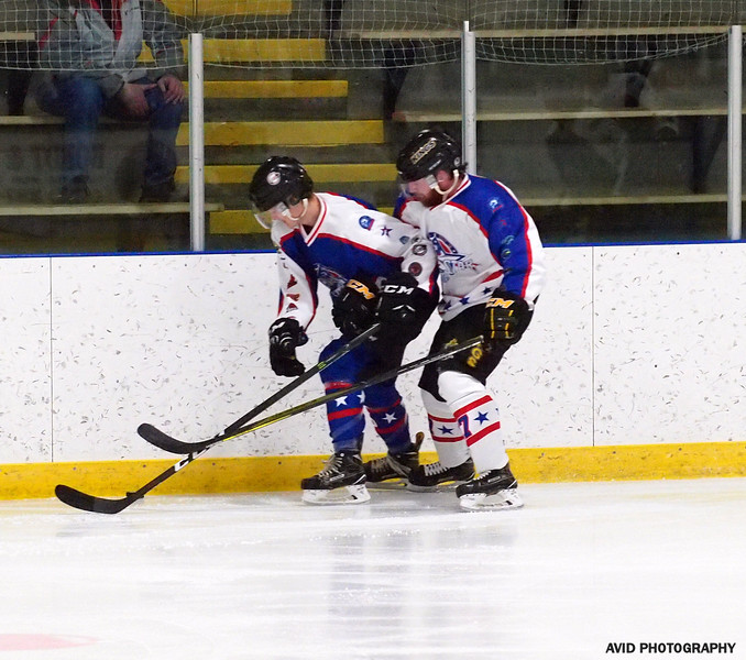 Heritage Junior Hockey League All Star Game 2018 (192).jpg