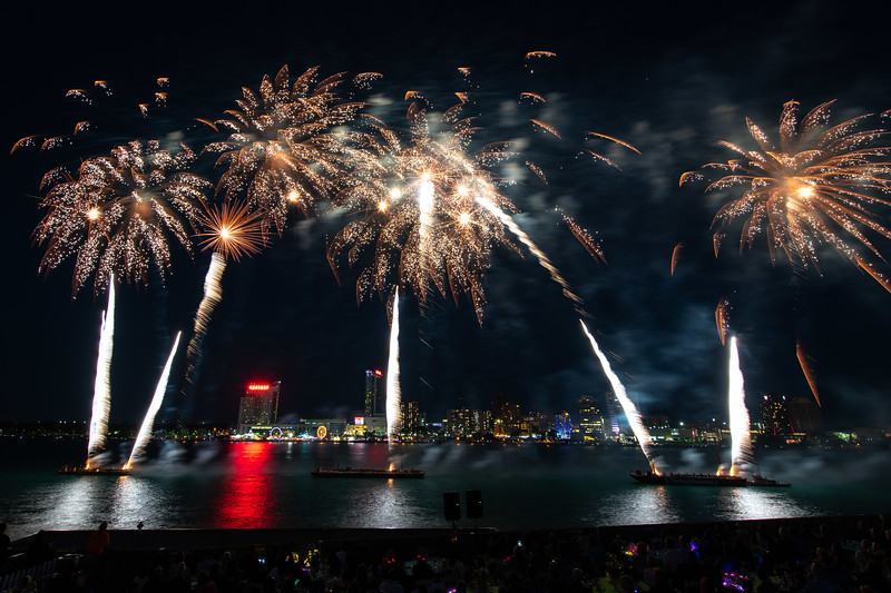 Ford Fireworks 2018 LP -366.jpg