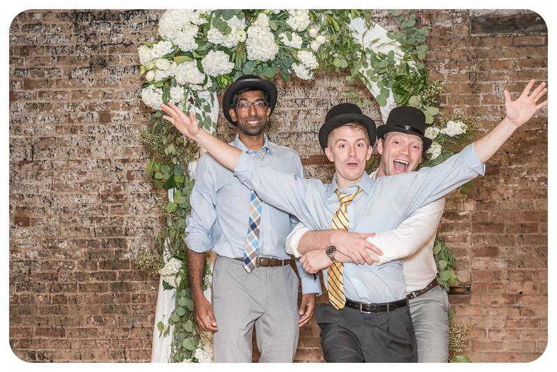 Laren&Bob-Wedding-Photobooth-258.jpg