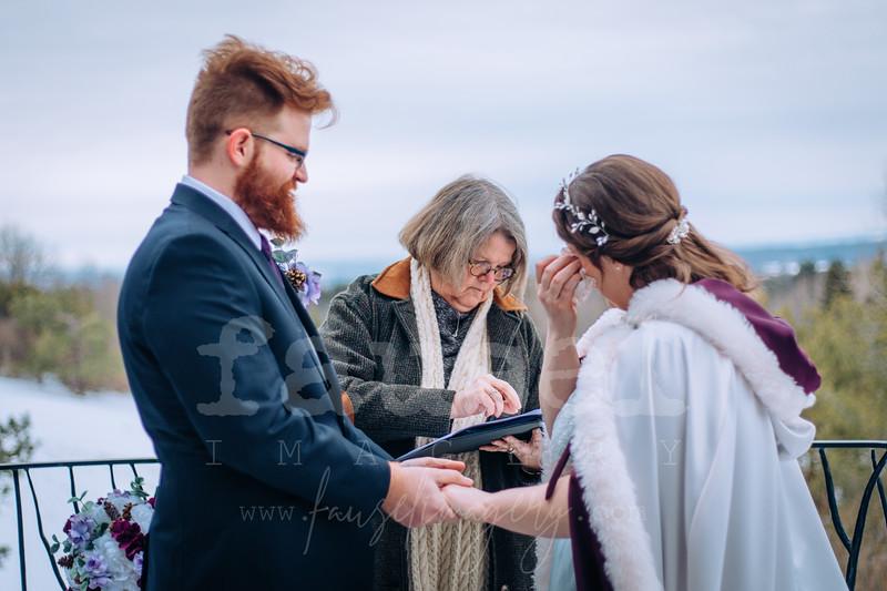 Kuka Wedding