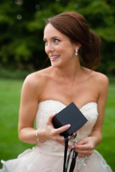 bap_walstrom-wedding_20130906163342_7058