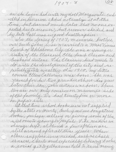 Marie McGiboney's family history_0068.jpg