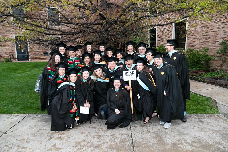 20190509-CUBoulder-SoE-Graduation-33.jpg