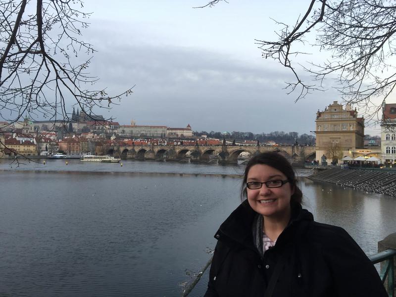 Prague-61.jpg