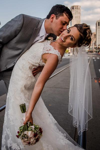 5-25-17 Kaitlyn & Danny Wedding Pt 1 1054.jpg