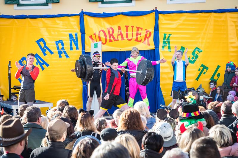 Vorauer Noarrnkastl 2019-96.jpg