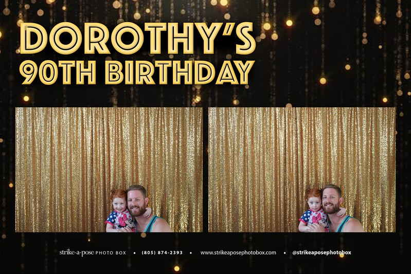 Dorothy_90th_Bday_Prints_ (42).jpg