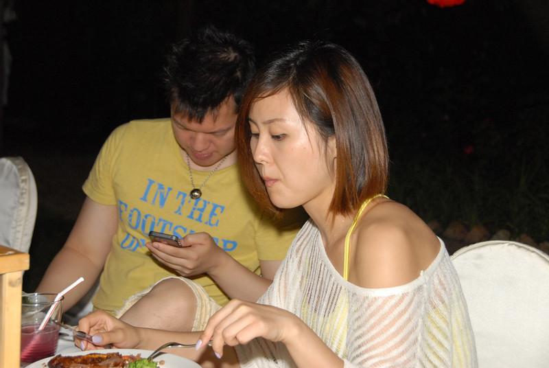 [20120630] MIBs Summer BBQ Party @ Royal Garden BJ (68).JPG