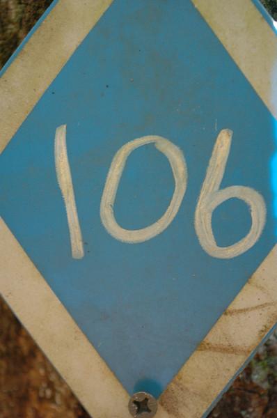 TM #106 - 2340m