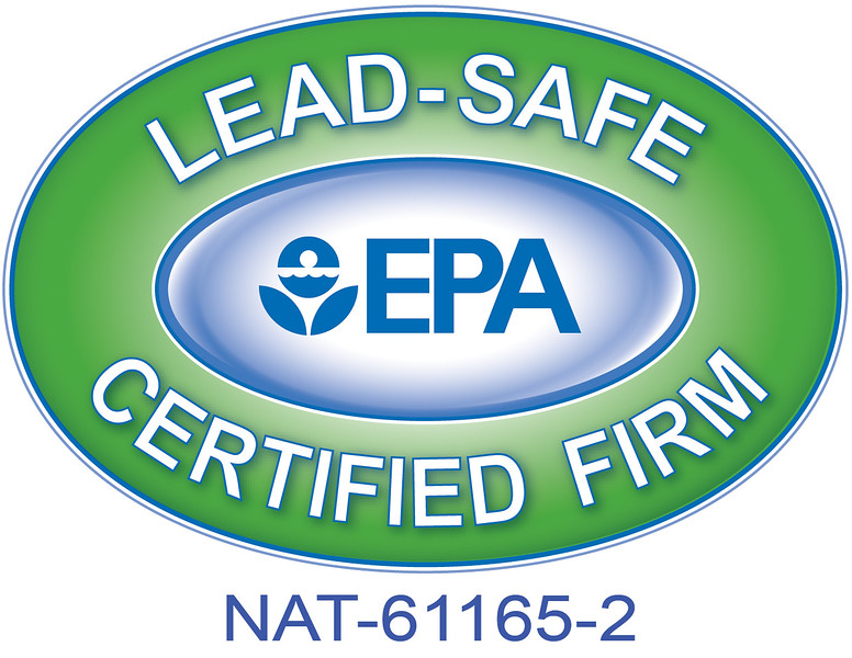 EPA_LeadSafeCertFirm_TEMPLATE