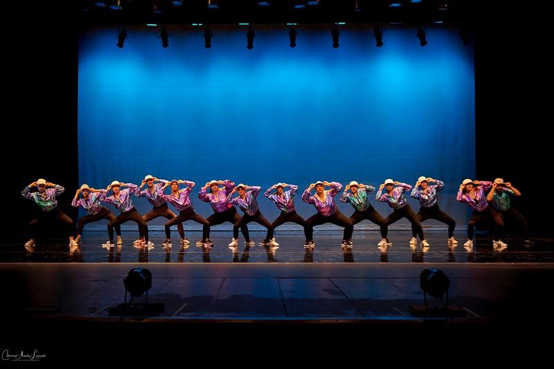 Danceland_2019_©CAL_ 309.jpg