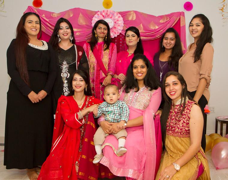 2015 09 Chitra Baby Shower_230.JPG
