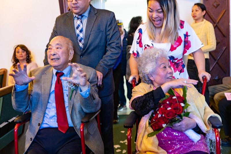 Grace Parents 60th Anniversary-2857.jpg
