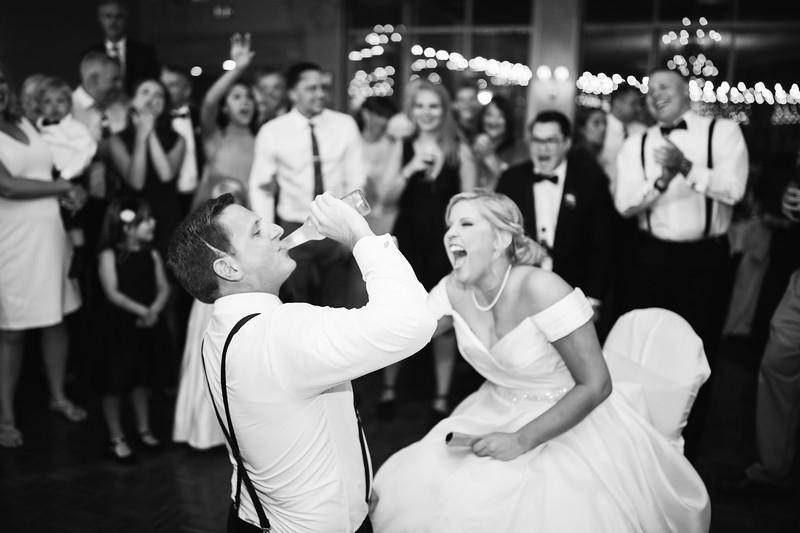 946_Josh+Emily_WeddingBW.jpg