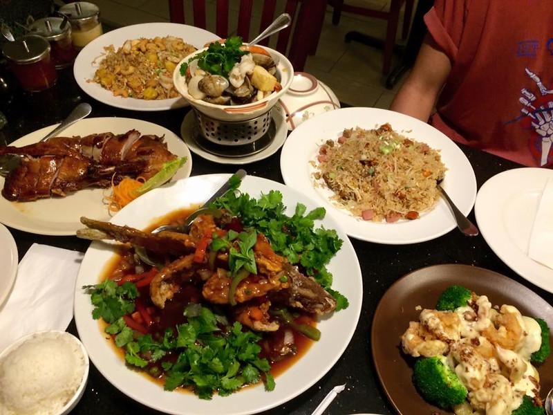 chef_Chan_Asian_Cuisine.jpg