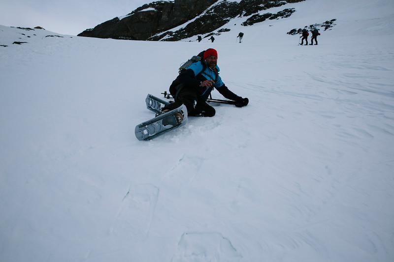 200124_Schneeschuhtour Engstligenalp_web-387.jpg