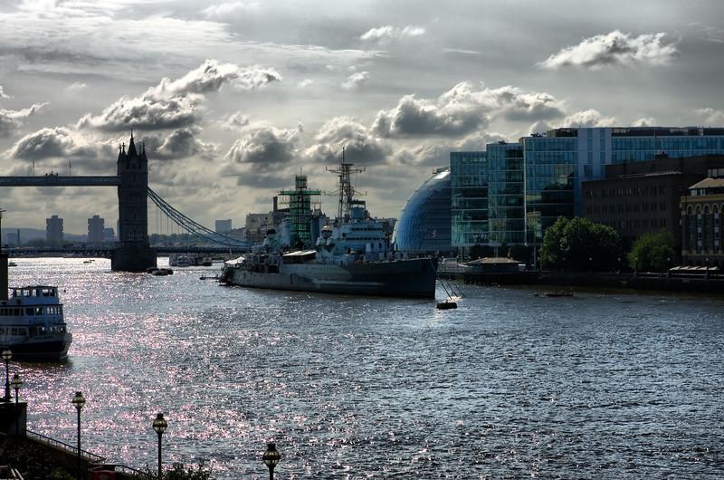 London hdr_filtered .jpg