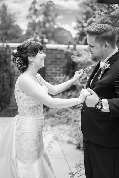 RHP DMCC 05232019 Pre Wedding Image #63 (c) Robert Hamm.jpg